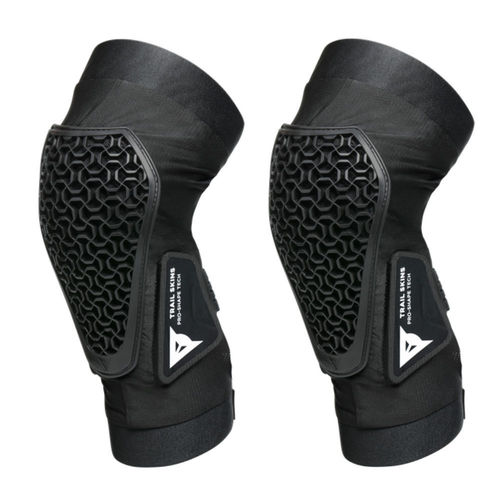 Dainese Trail Skins Pro Knee Guard Large