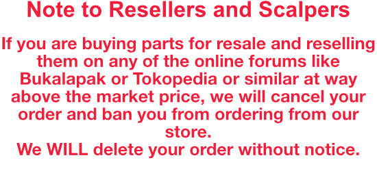 Note_to_resellers